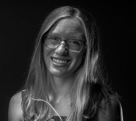 Photo of Simone Beauchamp