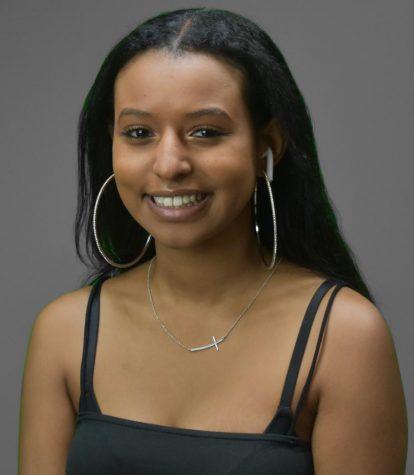 Photo of Hermala Solomon