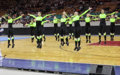 VIDEO: Hip-Hop State Champion Highlights ( Poms)