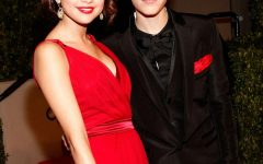 Who Won the Breakup of Jelena?