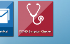 The COVID-19 Symptom Tracker: Are You Using It?