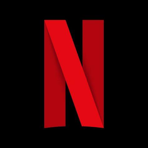 12 Hidden Gems on Netflix