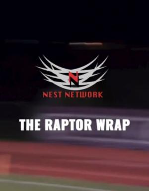 NN: The Raptor Wrap