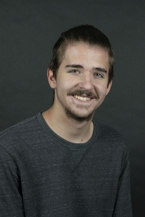 Ryan Heikkinen