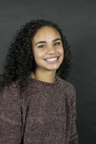 Photo of Jessica Mcmillian