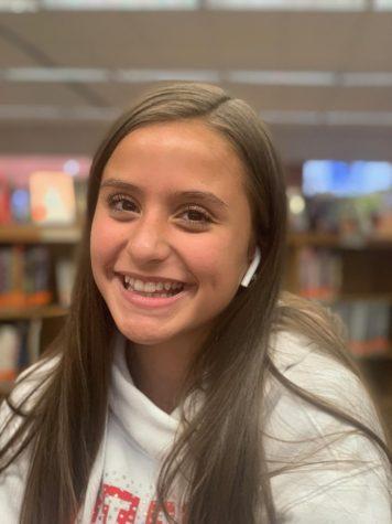 Paige Ertle