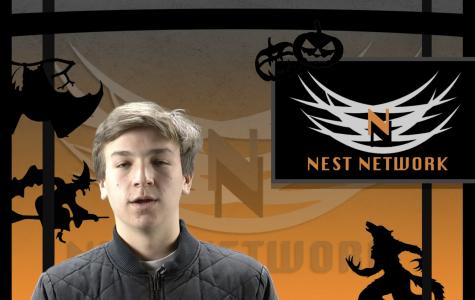 VIDEO: Eaglecrest vs Grandview Rivalry