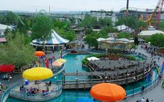 The Future of Elitch Gardens