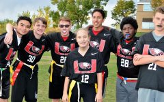 VIDEO: Unified Football Wins State