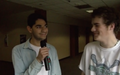 VIDEO: Meet the Contestants for ENTR