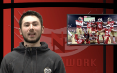 VIDEO: Super Bowl Recap