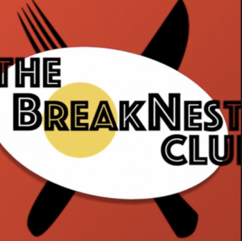 Breaknest Club: Riley and Sanaa [Ep. 4]