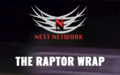 NN: The Raptor Wrap