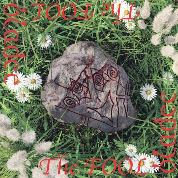 Album Review: The Fool