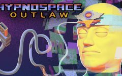 Video Game Review: Hypnospace Outlaw