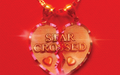 Star-Crossed: Review